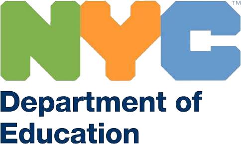nyc deptarment of education